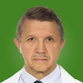 Головенко Сергей Александрович, уролог