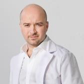 Анисимов Алексей Юрьевич, хирург