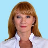 Соколова Татьяна Юрьевна, гинеколог