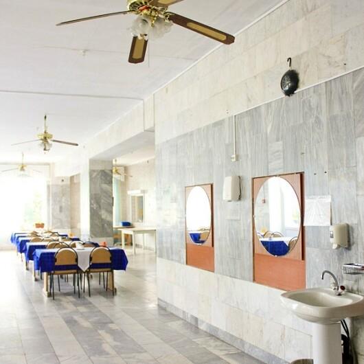 Медицинский центр Волжская здравница, фото №4