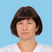Добрынина Татьяна Вячеславовна, терапевт