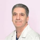 Джарарах Мохаммад Наим Шафик, гинеколог-хирург
