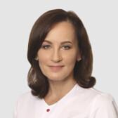Ратушная Алла Александровна, педиатр