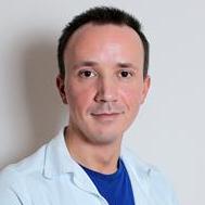 Воля Роман Юрьевич, акушер-гинеколог