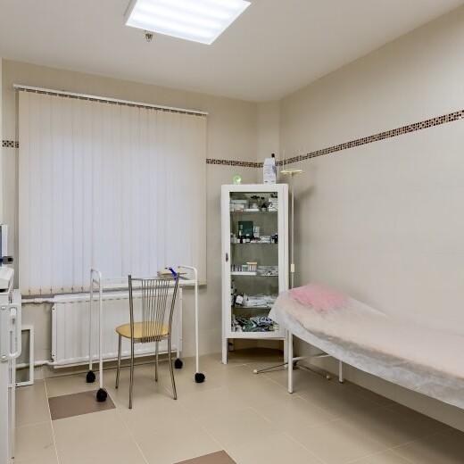 Медицинский центр доктора Лемешева, фото №3