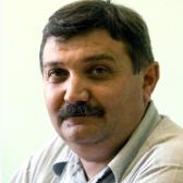 Билалов Ильшат Винзелович, сосудистый хирург