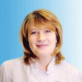 Сизова Татьяна Дмитриевна, уролог-гинеколог