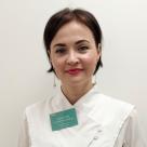 Перелыгина Елена Викторовна, ревматолог в Москве - отзывы и запись на приём