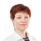 Ерохина Оксана Викторовна, кардиолог
