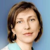 Чулкова Евгения Владимировна, косметолог