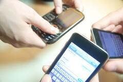 4 вида мобильных приложений для диагностики и лечения заболеваний
