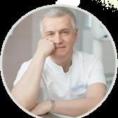 Беспалов Андрей Владимирович, имплантолог