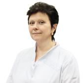 Антипина Татьяна Владимировна, акушер-гинеколог