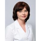 Сергеева Наталья Михайловна, травматолог-ортопед в Санкт-Петербурге - отзывы и запись на приём