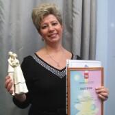 Лопатина Нина Васильевна, гинеколог
