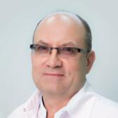 Разумов Константин Вадимович, кардиолог