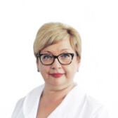 Разумова Елена Викторовна, невролог