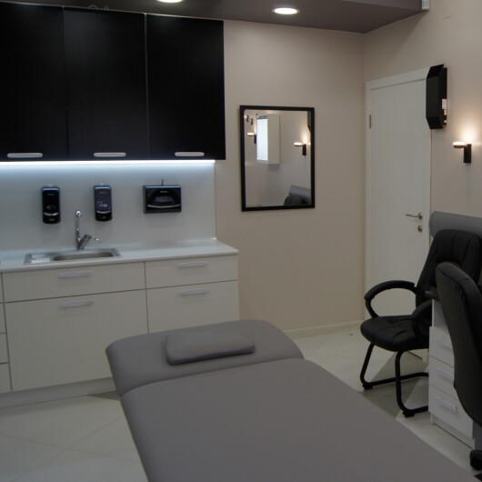 Клиника Остеопатии, фото №4