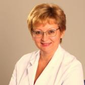 Савельева Лариса Викторовна, эндокринолог