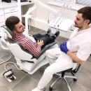 Стоматологическая клиника доктора Кострубина