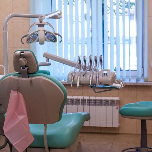 Стоматология Савион на Шоссе Революции, фото №1