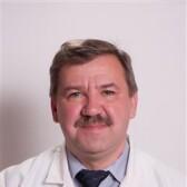 Селиванов Михаил Михайлович, репродуктолог