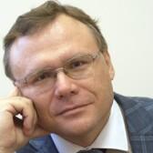 Макаров Игорь Владимирович , психиатр
