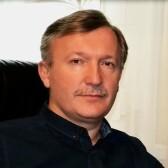 Асафов Андрей Сергеевич, пластический хирург