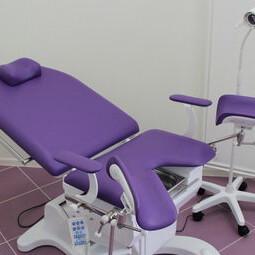 Клиника Сесиль+, фото №3