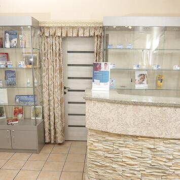 Стоматология Вивадент в Перово, фото №2