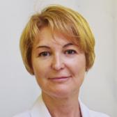 Жарова Елена Николаевна, невролог