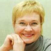 Ершова Вера Олеговна, гинеколог