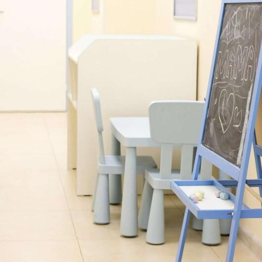 Nixor Clinic на Горшина, фото №3