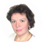 Уманская Нина Александровна, стоматолог-терапевт