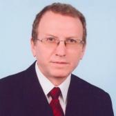 Ковылин Владимир Викторович, офтальмолог