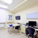 Рэмси Диагностика, медицинский диагностический центр