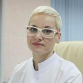 Земцева Наталья Владимировна, гинеколог
