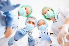 На что обратить внимание пациенту при выборе врача