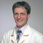 Тарасенков Андрей Олегович, офтальмолог