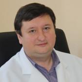 Помазков Андрей Александрович, проктолог
