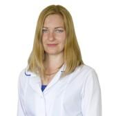 Никифорова Любовь Геннадьевна, невролог