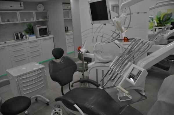 Стоматология «Ювентус»
