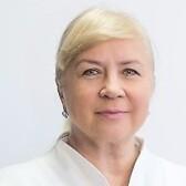 Буштырева Ирина Олеговна, акушер-гинеколог