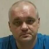 Колосов Сергей Васильевич, онколог