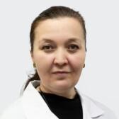 Кузнецова Екатерина Алексеевна, дерматолог