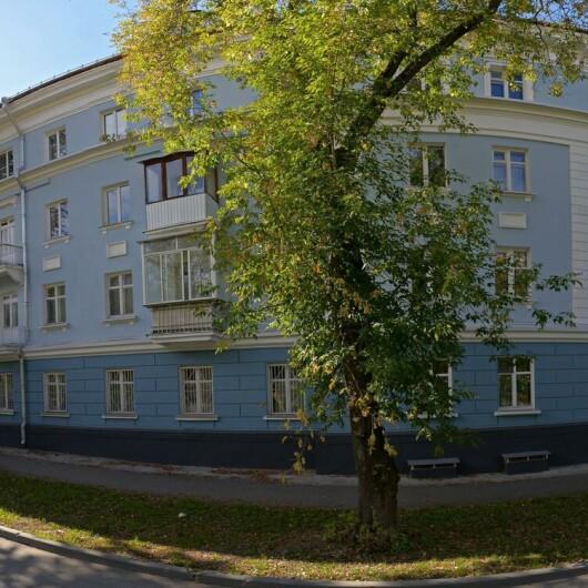 Медицинский центр «ОнкоПермь», фото №3