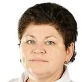 Мукминова Елена Владимировна, гинеколог