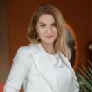 Хасанова Альфия Ирековна, онколог