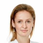 Джунковская Наталья Васильевна, онколог