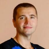 Соловьев Алексей Олегович, хирург-проктолог